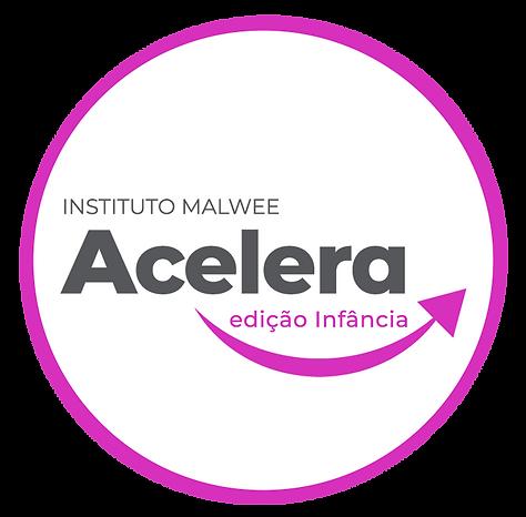 Logo-Banner_Acelera.png