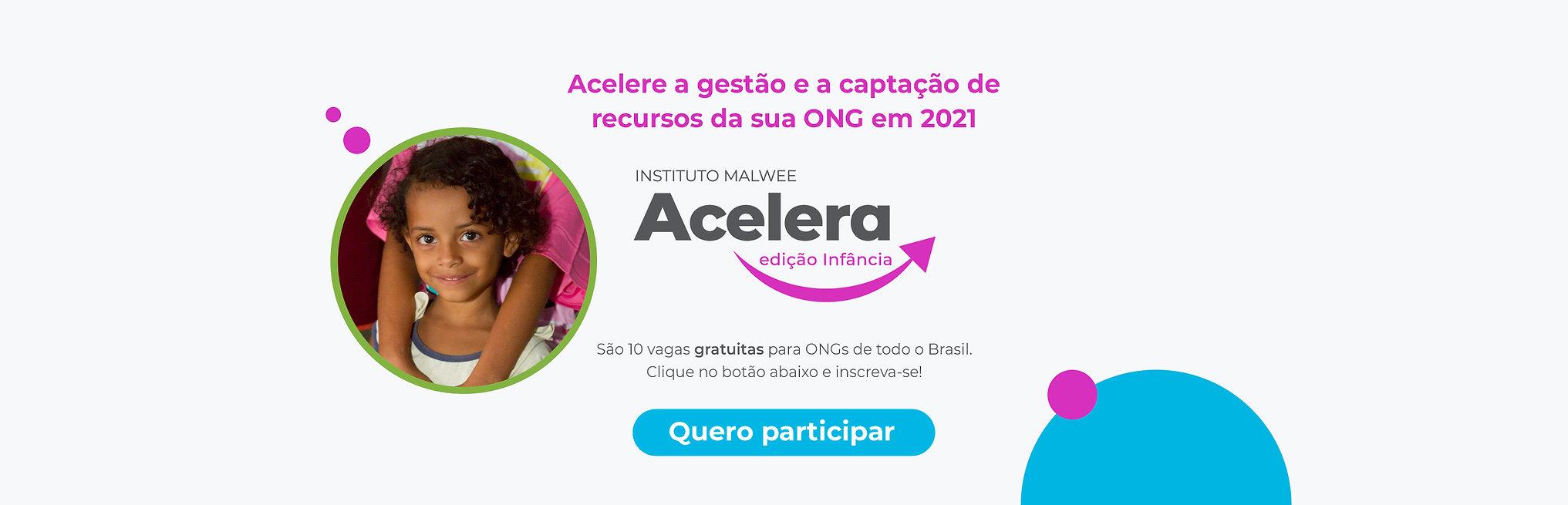 Banner_Acelera (2).jpg