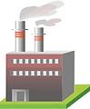 Устранение зсора на заводе, прочистка канализации на заводе, устранение засора в предприятии, прочистка канализации на предприятии
