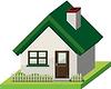 Прочистка канализации в часном доме, прочистка каналзации в коттедже, устранение засора в коттедже, устранение засор в частом доме