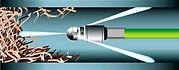 Гидрдинамическая прмывка, вакуумная пробивка, профилактика трубопровода, прочистка трб, устранение засора