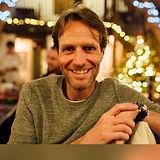 Robert Neil Gerard Miller.JPG