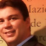 Leonardo Lima Pepino de Macedo.jpg