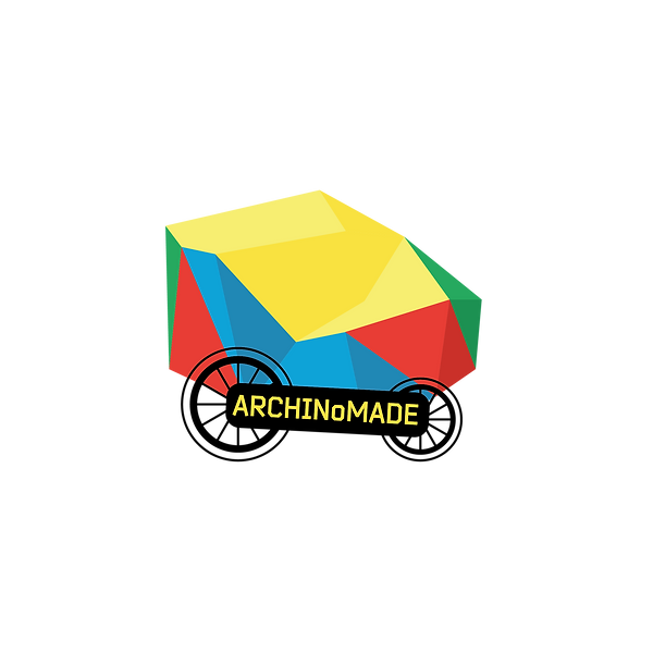 logo archinomade.png