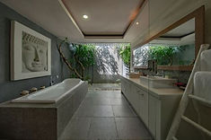 bathroom contractors long island bathroom remodeling long island