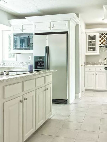 kitchen remodeling chicagoland kitchen remodelers chicago chicago kitchen remodeling