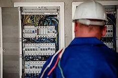electrician denton tx electrician denton