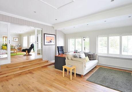 hardwood floor installation marietta ga wood floor refinishing marietta ga