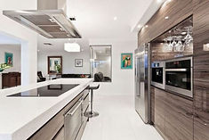 bathroom remodeling york pa kitchen designer york pa