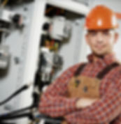 electricians rochester mn - rochester mn electricians - contractors rochester mn - electrician Rochester mn