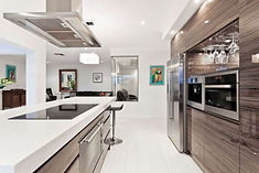 kitchen remodeling brooklyn ny kitchen renovations brooklyn