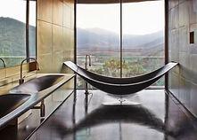 bathroom remodel las vegas bath remodeling las vegas