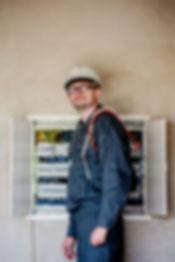 mankato electricians - electricians in mankato mn - electrician mankato mn