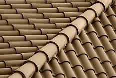 roof replacement johns creek roof repair alpharetta