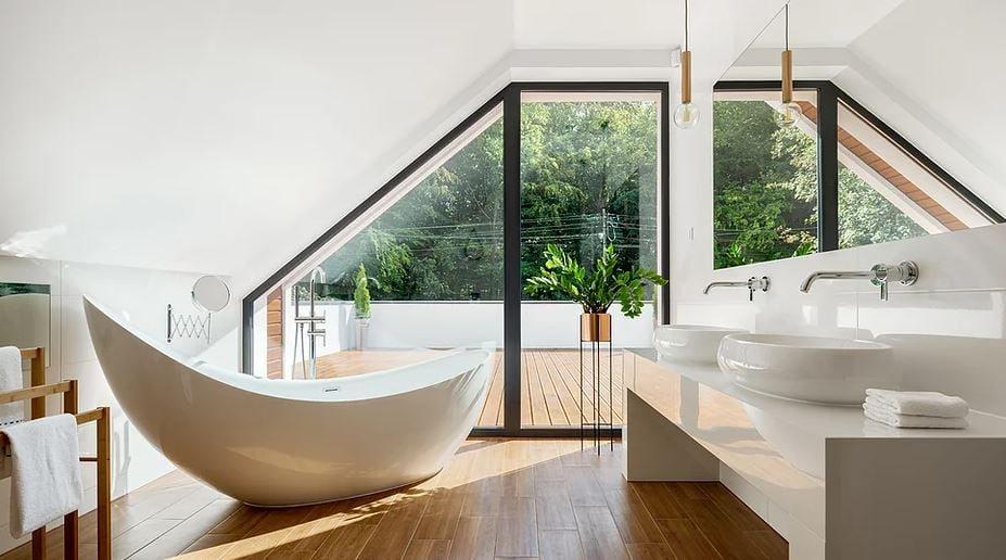 bathroom remodel san jose bathroom remodeling san jose ca remodeling contractor san jose