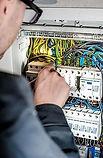 electrician santa clarita electrician santa monica