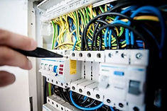 electrician midland tx electricians midland tx