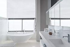 bathroom remodel portland bathroom remodeling portland or