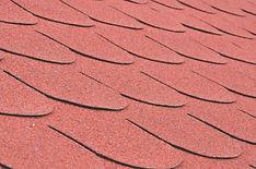 roof repair alpharetta roof replacement alpharetta