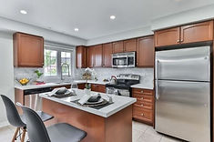 kitchen remodeling madison wi kitchen remodelers madison wi