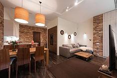 hardwood floor installation miami wood floor installation miami