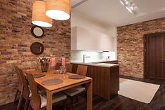hardwood floor installation miami tile installation miami