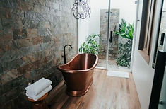 chicago bathroom remodeling chicago bathroom remodelers