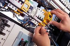 electrician santa clarita electricians in lancaster ca
