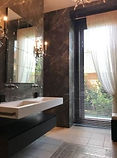 chicago bath remodeling chicago bathroom remodelers