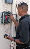 electrician odessa tx electricians midland tx