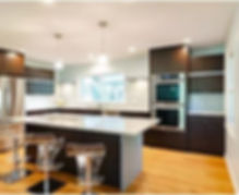 contractors rochester mn - electrician Rochester mn - electricians rochester mn - rochester mn electricians