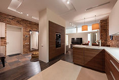 flooring contractors miami tile installation miami