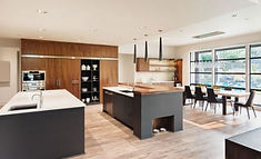 kitchen remodelers chicago kitchen remodeling chicagoland