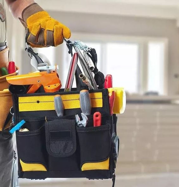 electrician Rochester mn - electricians rochester mn - rochester mn electricians