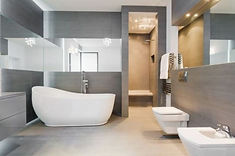 bathroom remodel san jose remodeling contractor san jose