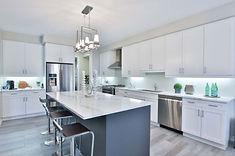 kitchen remodeling philadelphia pa philadelphia pa kitchen remodeler