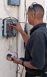 electricians in lancaster ca santa clarita electrician