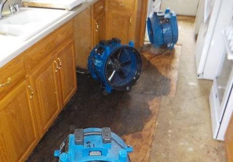 water damage fairfax water damage arlington va water damage alexandria va