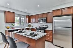 kitchen remodeling chicagoland kitchen remodel chicago il
