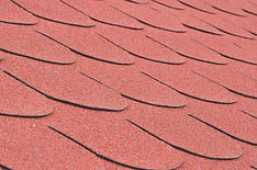 roof repair katy roofing company katy tx