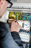 rochester mn electricians - electrician mn