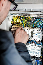electricians rochester mn - electrician rochester