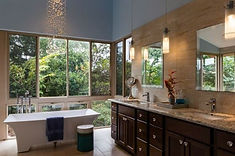 chicago bathroom remodeling bathroom remodeling chicago