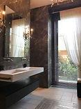 remodeling contractor san jose bathroom remodeling san jose ca