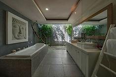remodeling contractor san jose bathroom remodel san jose
