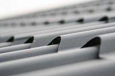 roof replacement alpharetta alpharetta roofing company