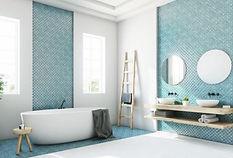 bathroom remodel portland bathroom remodeling portland oregon
