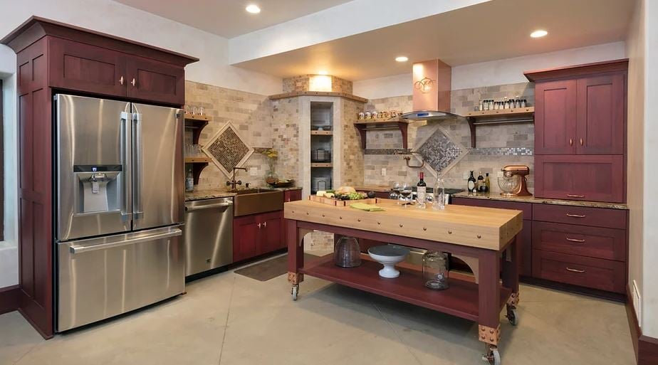 best kitchen renovation philadelphia kitchen remodeling philadelphia kitchen remodeling philadelphia pa