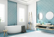 bathroom remodeling philadelphia bathroom contractors philadelphia