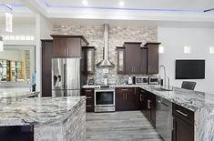 kitchen remodelers phoenix az kitchen remodeling phoenix az